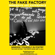 the fake factory the poetry room immersive art experience_00117