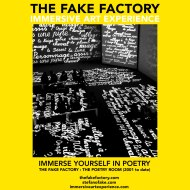 the fake factory the poetry room immersive art experience_00118