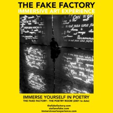 the fake factory the poetry room immersive art experience_00119