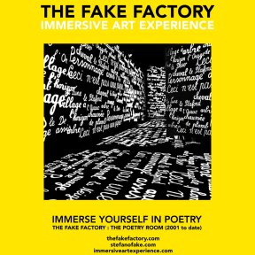 the fake factory the poetry room immersive art experience_00120