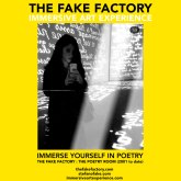 the fake factory the poetry room immersive art experience_00121