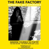 the fake factory the poetry room immersive art experience_00122