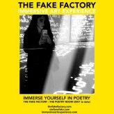 the fake factory the poetry room immersive art experience_00123