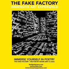 the fake factory the poetry room immersive art experience_00124
