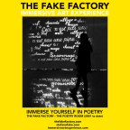 the fake factory the poetry room immersive art experience_00126