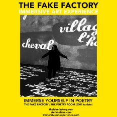 the fake factory the poetry room immersive art experience_00127