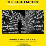 the fake factory the poetry room immersive art experience_00128