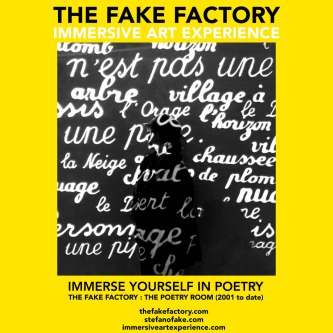 the fake factory the poetry room immersive art experience_00130