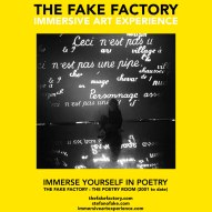 the fake factory the poetry room immersive art experience_00131
