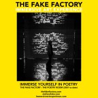 the fake factory the poetry room immersive art experience_00132