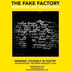 the fake factory the poetry room immersive art experience_00133