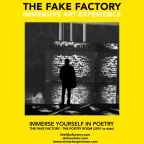 the fake factory the poetry room immersive art experience_00134
