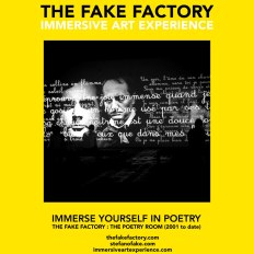 the fake factory the poetry room immersive art experience_00135