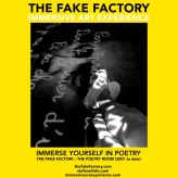 the fake factory the poetry room immersive art experience_00136