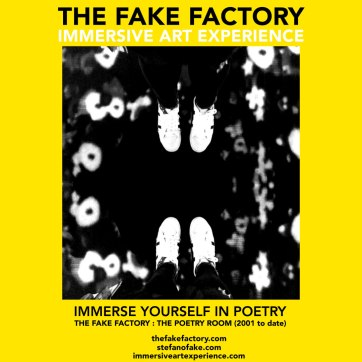 the fake factory the poetry room immersive art experience_00137