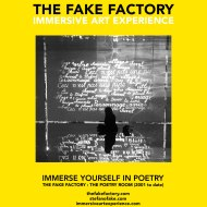 the fake factory the poetry room immersive art experience_00138