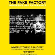 the fake factory the poetry room immersive art experience_00140