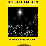 the fake factory the poetry room immersive art experience_00142