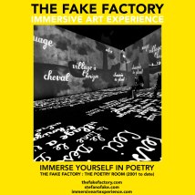 the fake factory the poetry room immersive art experience_00143