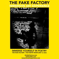 the fake factory the poetry room immersive art experience_00144