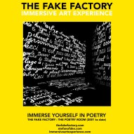 the fake factory the poetry room immersive art experience_00145