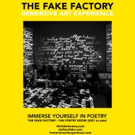 the fake factory the poetry room immersive art experience_00146