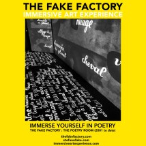 the fake factory the poetry room immersive art experience_00147