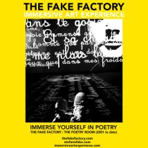 the fake factory the poetry room immersive art experience_00148