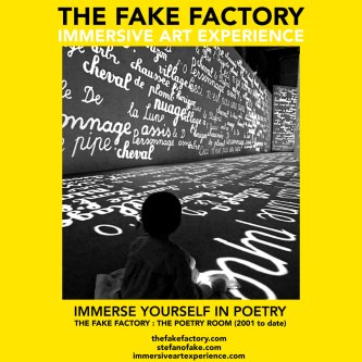 the fake factory the poetry room immersive art experience_00151
