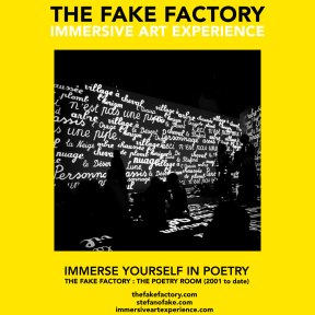 the fake factory the poetry room immersive art experience_00152