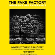 the fake factory the poetry room immersive art experience_00153