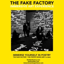 the fake factory the poetry room immersive art experience_00154