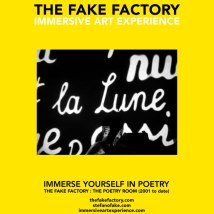 the fake factory the poetry room immersive art experience_00155