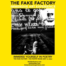 the fake factory the poetry room immersive art experience_00156