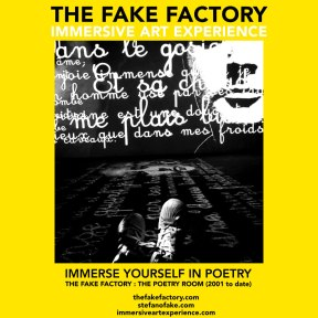 the fake factory the poetry room immersive art experience_00157