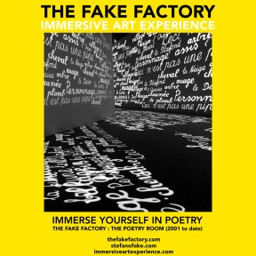 the fake factory the poetry room immersive art experience_00158