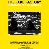 the fake factory the poetry room immersive art experience_00159