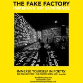 the fake factory the poetry room immersive art experience_00160