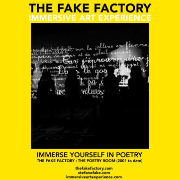 the fake factory the poetry room immersive art experience_00161
