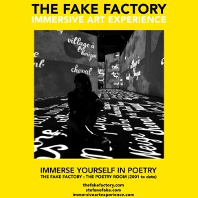 the fake factory the poetry room immersive art experience_00162