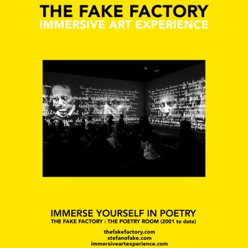 the fake factory the poetry room immersive art experience_00163