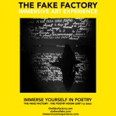 the fake factory the poetry room immersive art experience_00164