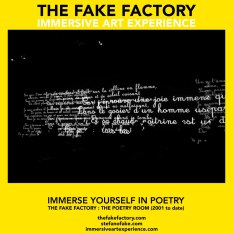 the fake factory the poetry room immersive art experience_00167