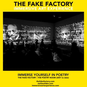the fake factory the poetry room immersive art experience_00168