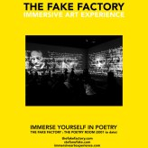 the fake factory the poetry room immersive art experience_00169