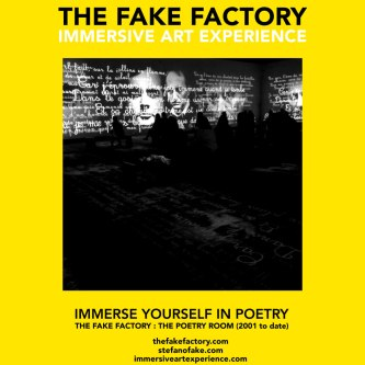 the fake factory the poetry room immersive art experience_00170