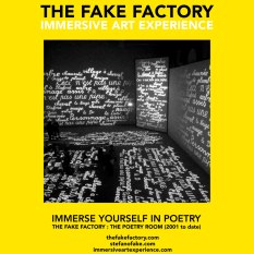 the fake factory the poetry room immersive art experience_00171
