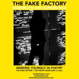 the fake factory the poetry room immersive art experience_00172