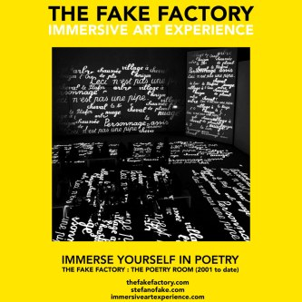 the fake factory the poetry room immersive art experience_00173