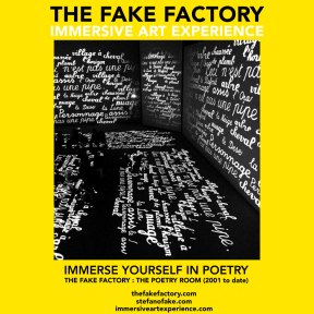 the fake factory the poetry room immersive art experience_00174